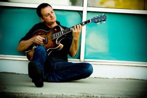 Ryan Tilby
