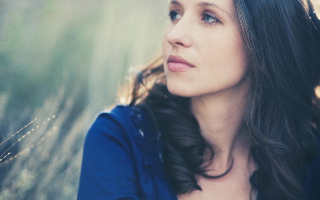 Angela Soffe