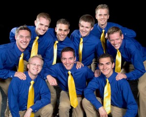 BYU-Vocal-Point