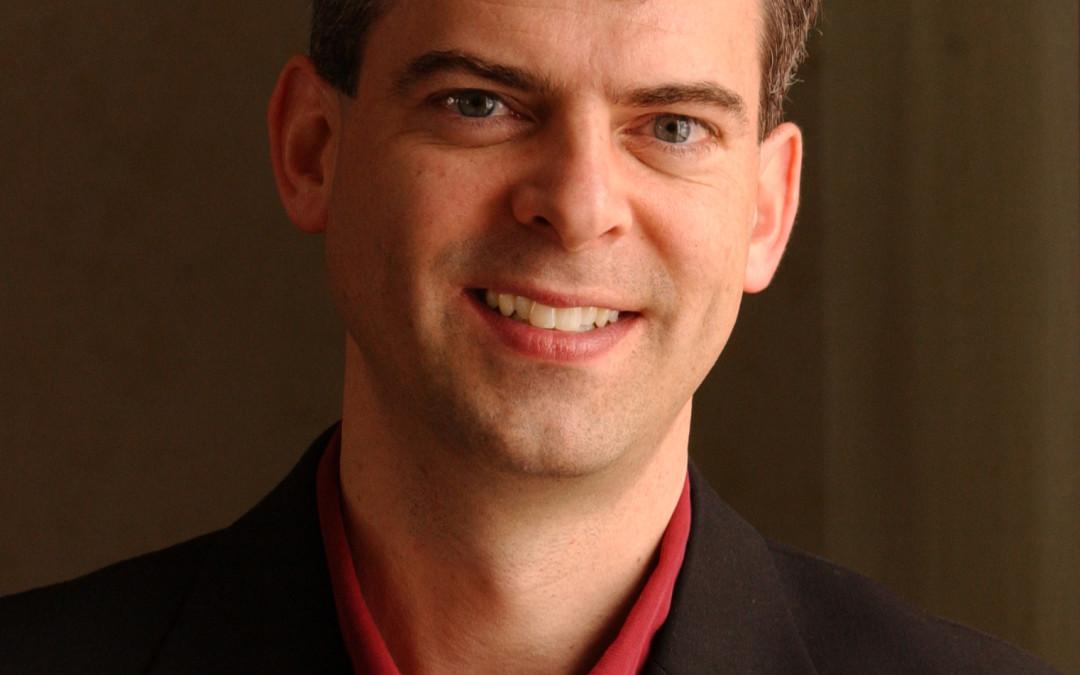 Barry Hansen