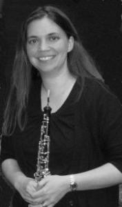 Elizabeth Young Rennick
