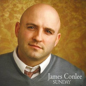 James Conlee