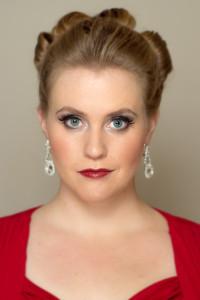 Rachel Willis-Sorenson