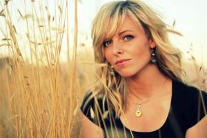 Calee Reed