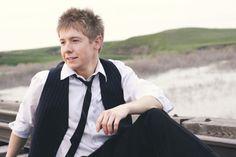 Joshua Allen Burton