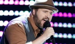 Mormon from Orem Utah Wows All Four Judges on The Voice