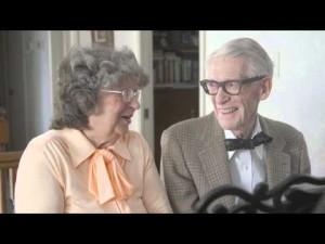 Jason Lyle Black's Grandparents