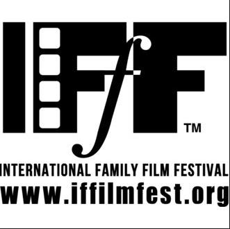 "Film Festival Today Raves over Cedar Breaks ""My Dog"""