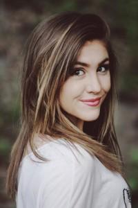 Anna Richey