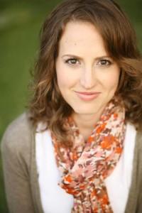 Monica Scott Pianist