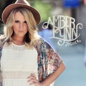 Amber Lynn Higher