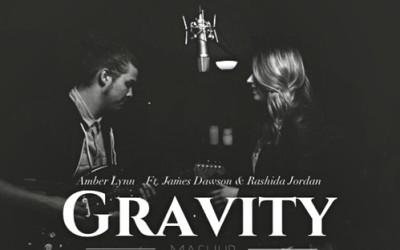 Breathtaking Gravity Mashup