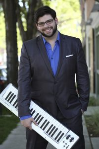 Christopher Escalante
