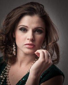 Nadia Khristean