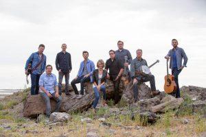 The Nashville Tribute Band