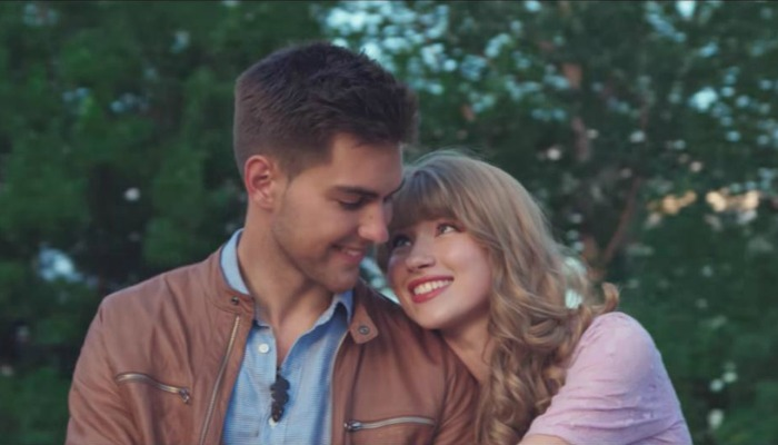 Gardiner Sisters Collaborate with LDS Actors in New Music Video