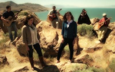 Utah Music Awards Nominates Cedar Breaks Band