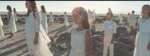 One Voice Children's Choir - Diamonds