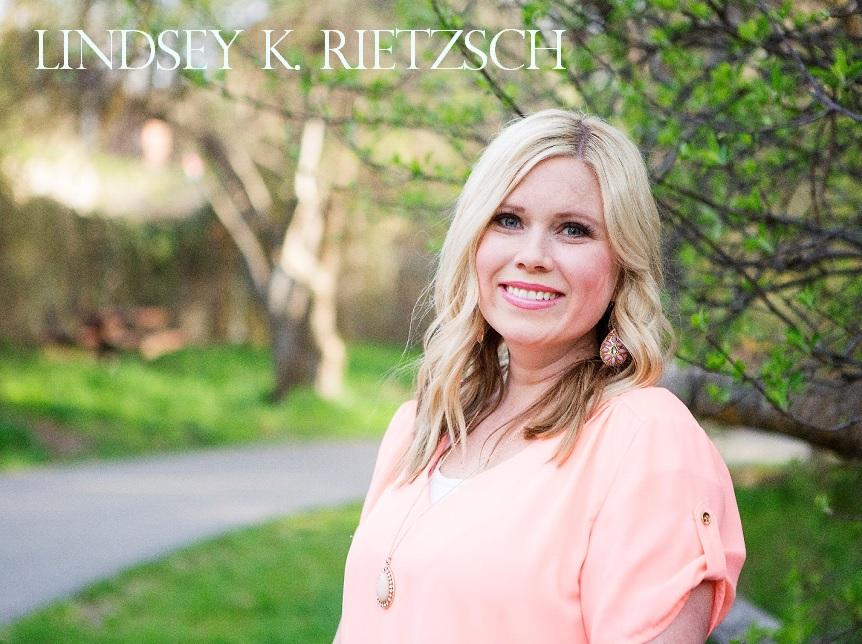 Lindsey Rietzsch