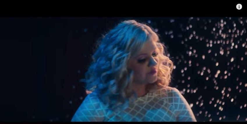 Jennifer Thomas - Dance of the Sugar Plum Fairy