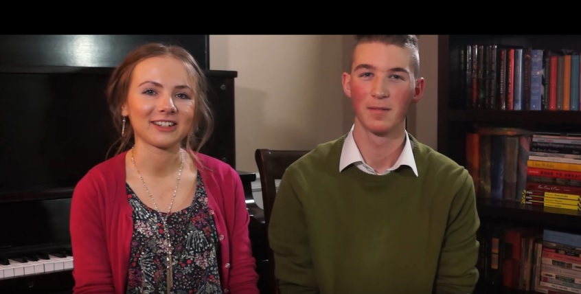 Enliven Create New Arrangement to Offer Consolation to Teen Who Suffered Brain Injury