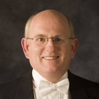 "Mormon Tabernacle Choir to Host Premiere of Mack Wilberg's ""A Cloud of Witnesses"""
