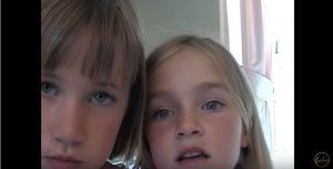 Gardiner Sisters - Kids