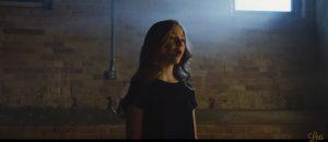 Lexi Mae Walker - Blackbird
