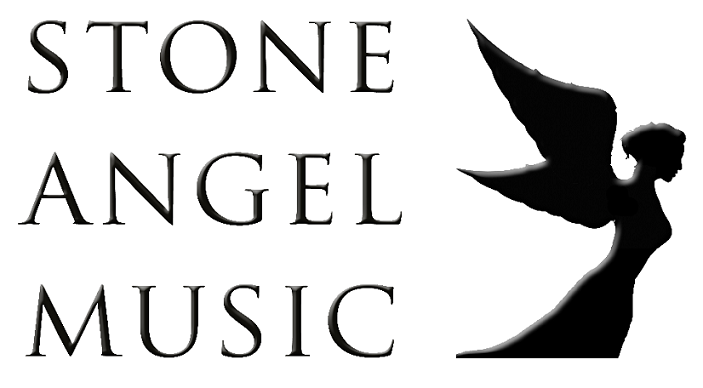 Stone Angel Music Record Label Reaches Worldwide Listeners