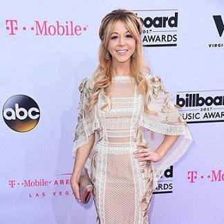 Lindsey Stirling - Billboard Music Awards