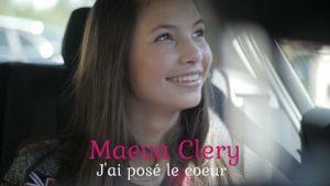 Maeva Clery