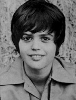 Young Donny Osmond