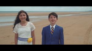 One Voice Children's Choir - When You Believe