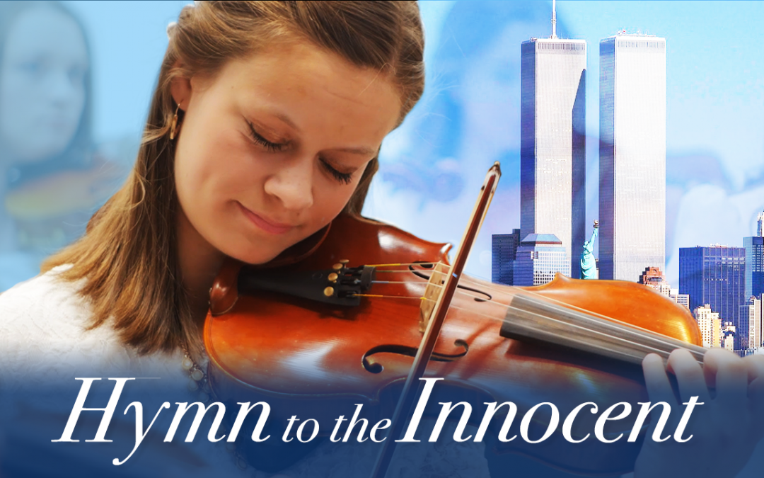 A 9/11 Tribute by the American Heritage Lyceum Philharmonic