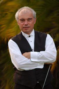 Igor Gruppman