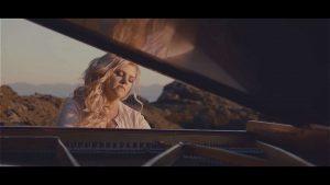 Jennifer Thomas - A Beautiful Storm