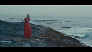Jennifer Thomas - A Beautiful Song