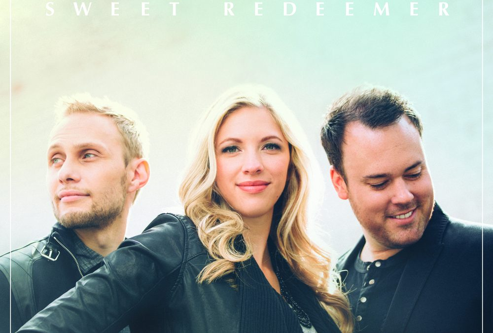 "City of Enoch Shares Message of Savior's Redeeming Love with Their Album ""Sweet Redeemer"""