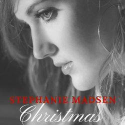 Stephanie Madsen - Christmas