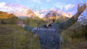 Jason Lyle Black and Jonathan Estabrooks - Disney Medley