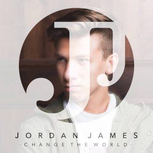 Jordan James