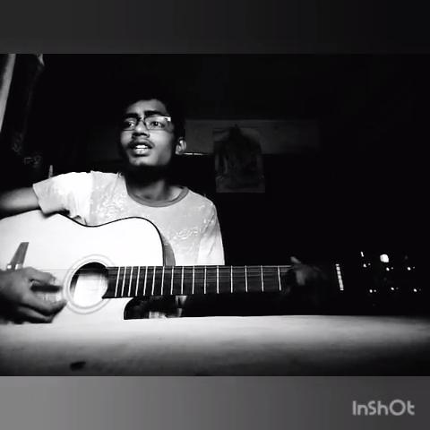 Shubham - Redemption Song