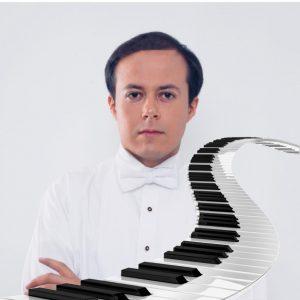 Alfredo Alcocer