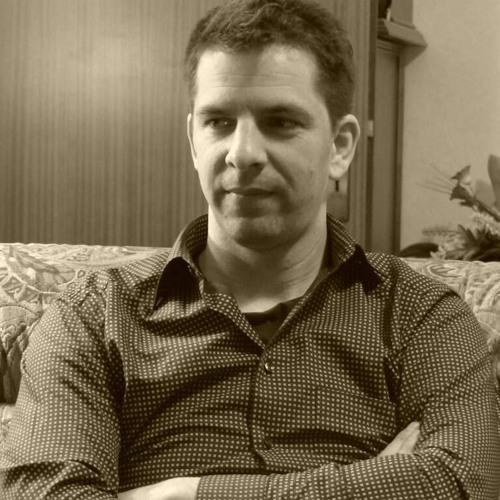 Simon Daum