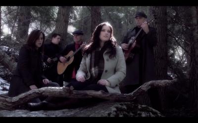 Cedar Breaks ® Band-Music Building Religious and Cultural Bridges