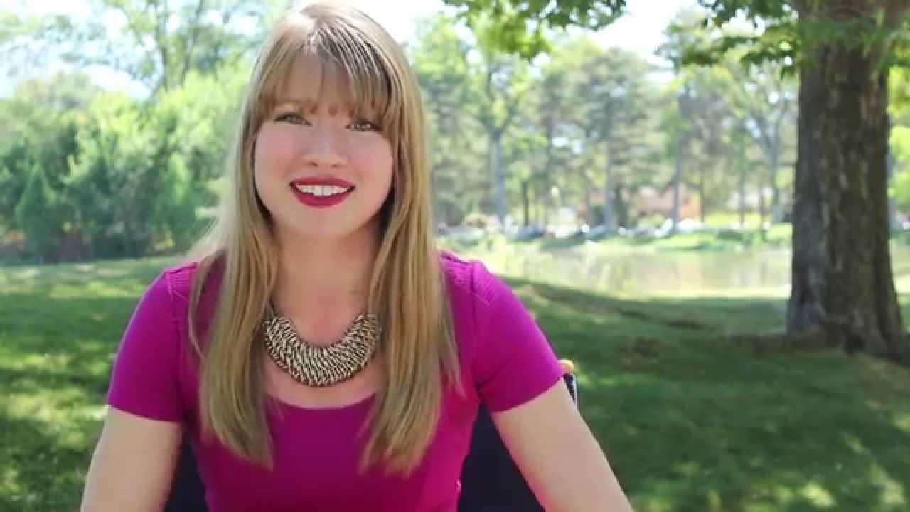 Monica Moore Smith