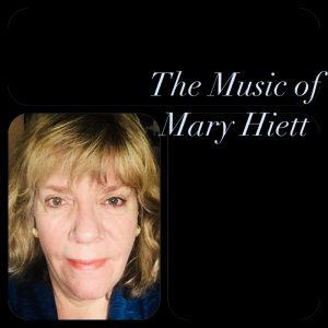 Mary Hiett