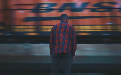 Music in the Key of Life: JTM Opens Up About Being Abused as a Child in New Music Video