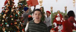 David Archuleta - Christmas Every Day