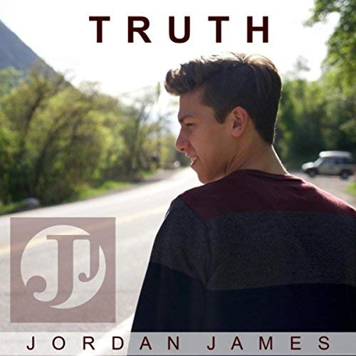 Jordan James - Truth